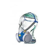 Protección Respiratoria Etna