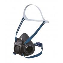 Protección Respiratoria Semimáscara Rs01
