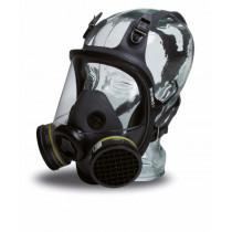 Protección Respiratorio Serie 5400