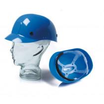 Protección de Cabeza Bump Cap