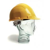 Protección de Cabeza SR Series