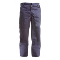 Ropa de Trabajo Standard Pantalón Dapro