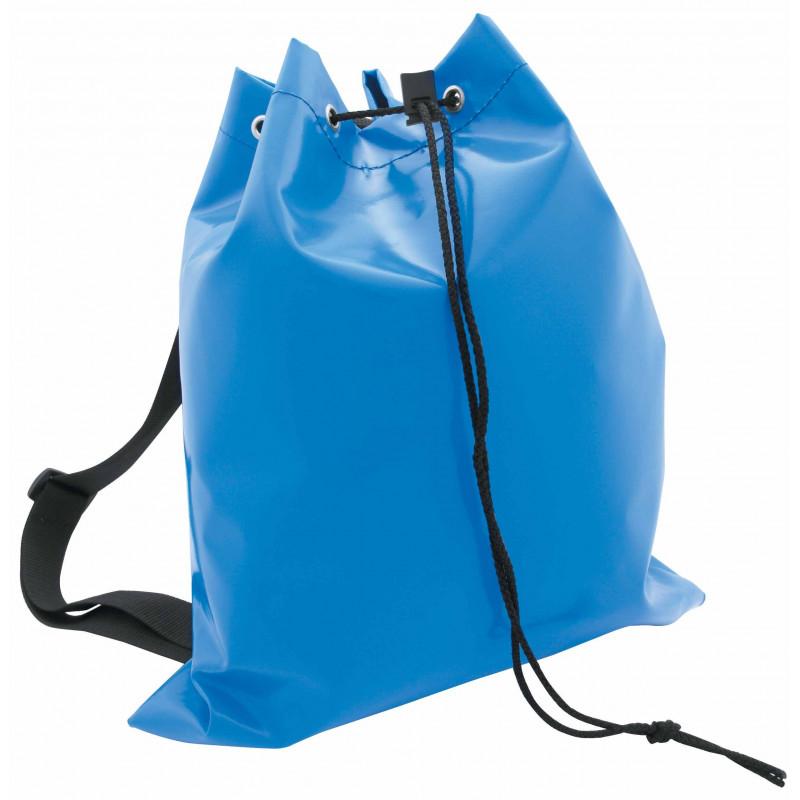 Bolsa de transporte en PVC 420 x 420 mm (ref. AX008)