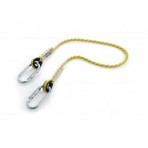 Cuerdas Conectoras Cuerda 1 M Y 1,5 M