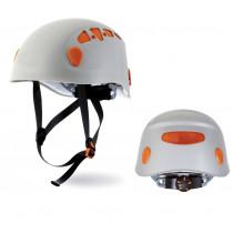 Protección de Cabeza Ht Series Evo
