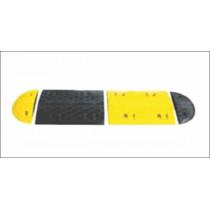 Reductor de Velocidad 35 cm