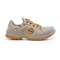 Zapato de Seguridad Agility 23712 / ADVANCE S1P SRC