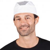 Gorro Cocinero (6 Unds)