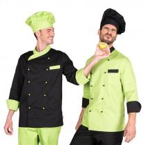 Chaqueta cocinero París