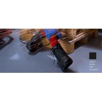 Bota de Seguridad N436-S3