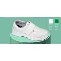 Zapato de Sanidad 1807-LM