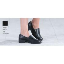 Zapato de Uniformidad RELAX