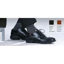 Zapato de Uniformidad LONDRES