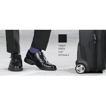 Zapato de Uniformidad ITALIA