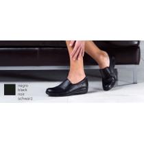 Zapato de Uniformidad ANA