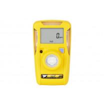 Detector de Gas Portátil Monogas Desechable BW Clip Real Time, H2S