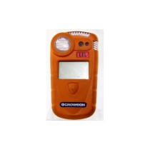 Detector de Gas Portátil Monogas Reutilizable Gasman %LEL