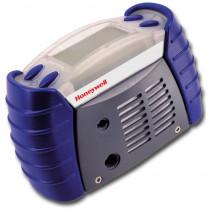 Detector de Gas Portátil Multigas Impact