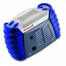 Detector de Gas Portátil Multigas con bomba Impact PRO