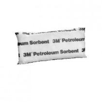 Absorbente hidrocarburos almohadillas (18 cm x 38 cm) T30 - 16 almohadillas