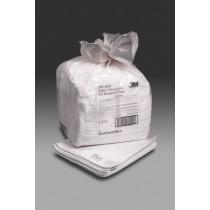 Absorbente hidrocarburos particulado (7,5 kg) T210 - 1 unidad