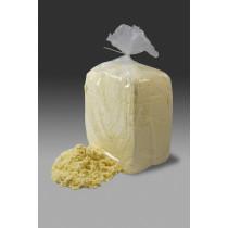 Absorbente químico particulado (5,4 kg.) P500 - 1 unidad
