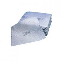 Absorbente mantenimiento hojas (40 cmx 52 cm) MA2002 - 100 hojas