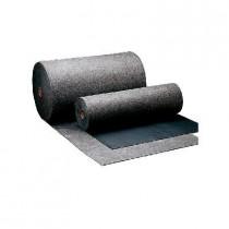Absorbente mantenimiento alfombra (91 cm x 91 m) MG1001 - 1 rollo
