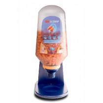 1120 Botella dispensador 1120 (500 pares)