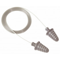 TORQUE con cordón PN01009 (480 pares)