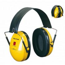 OPTIME I plegable H510F404GU (10 orejeras)