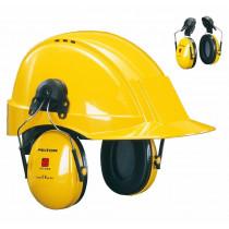 OPTIME I para casco con conexión P3K (a casco G2000) H510P3K405GU (20 pares)