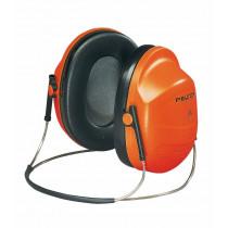 Orejera naranja nuca H31B 300 (20 orejeras)