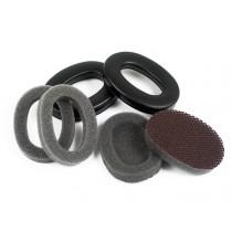 Kit de higiene para orejera 3M PELTOR X4 HYX4 (10 por caja)