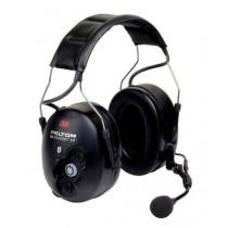 WS Headset XP alta aten. con bluetooth diadema MT53H7AWS5