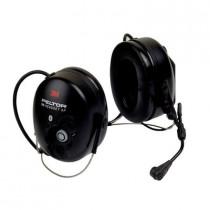 WS Headset XP alta aten. con bluetooth nuca MT53H7BWS5