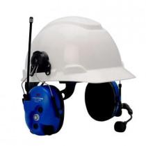 WS Headset XP alta aten. con bluetooth para casco P3E MT53H7P3EWS5