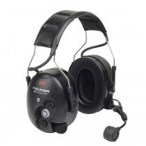 WS ProTac XP con Bluetooth y Depen. de Nivel diadema MT15H7AWS5