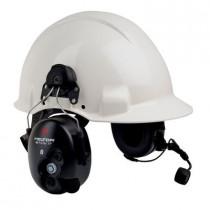 WS ProTac XP con Bluetooth y Depen. de Nivel casco MT15H7P3EWS5