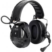 WS WorkStyle Bluetooth y depend. de nivel para la Industria con micro electrec. MT16H21FWS5EM580SV