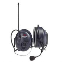 Lite-Com, PMR 446, nuca MT53H7B4400-EU