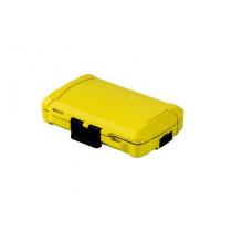 3M™ PELTOR™ LEP-100 EU Caja de repuesto LEP-100C
