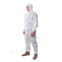 Protección frente a polvo y salpicaduras leves tipo 5/6 4515 (20 Unds)