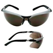 BX PC Gafas gris AR y AE 11381-00000M (20 gafas)