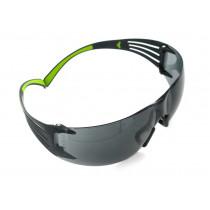 Gafas PC-gris AR y AE SF402AF (20 gafas)