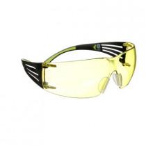 Gafas PC-amarilla AR y AE SF403AF (20 gafas)