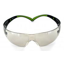 Gafas PC-In&Out AR SF410AS (20 gafas)