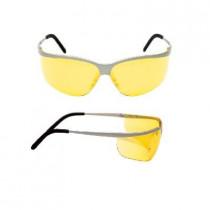 METALIKS SPORT Gafas PC amarilla AR y AE 71461-00002M (20 gafas)