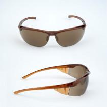 Gafa Refine 300 Moca, Lente PC bronce AR y AE 71507-00001M (20 gafas)