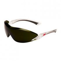 Gafas ULTIMATE COMFORT PC-tono 5 soldadura AR y AE 3M 2845 (20 gafas)